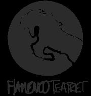 Flamenco Teatret